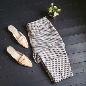 ⚘Express Editor Dress Pants